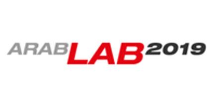 ArabLab 2019