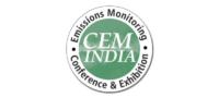 CEM India 2019
