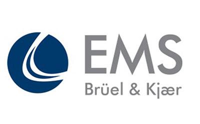 EMS Bruel Kjaer
