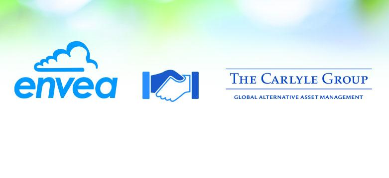 ENVEA-Carlyle-group-acquisition