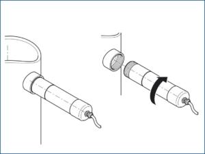 flowjam material flow detection process solids