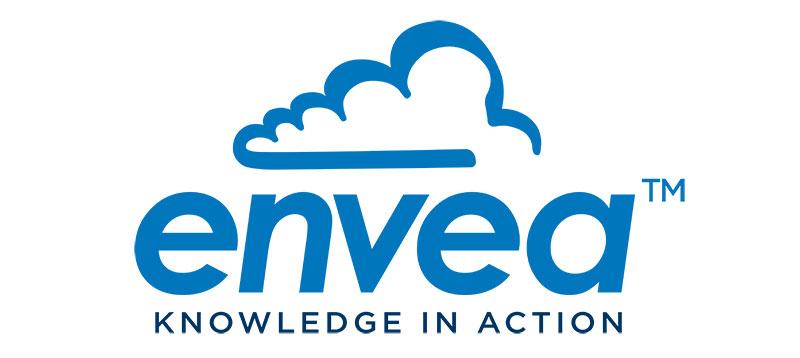 news-envea