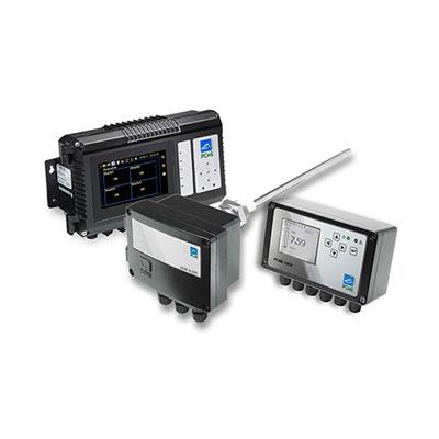 ElectroDynamic® Dust Monitor